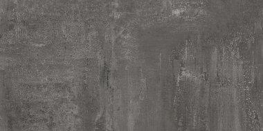 "Level Series Tile 12"" x 24"" - Anthracite"