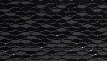 Artwork Tile Mini Hexagon 12