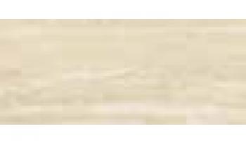 Listello Polished JW04 3