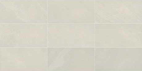 Marazzi - Modern Oasis Tile 12\
