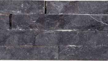 Slate Tile Wall Cladding 4