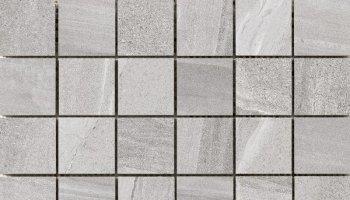 Access Tile Mosaics 2
