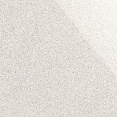 "Pinch Series Tile Polished 24"" x 24"" - White"