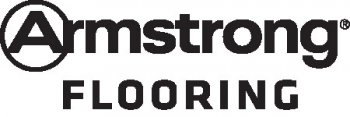 Browse by brand Armstrong Flooring