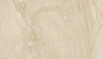 Anthology Marble Old Matte Tile 24