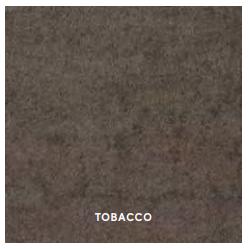 Mark Strutturato Rectified Tile 24 x 24 - Tobacco