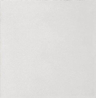 "A_Mano Series Tile 8"" x 8"" - Bianco Antico"