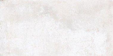 """Rust Metal Series Tile 12"""" x 24"""" - Dust"""