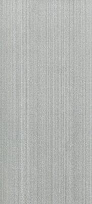 "Palais Tile 12"" x 24"" - Grey"