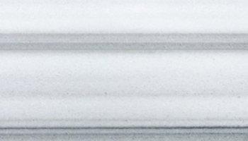 Fluid Marble (Polished) 6