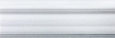 """Fluid Marble (Honed) 6"""" x 18"""" - Fluid"""