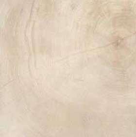 """Crosscut Wood Tile 6"""" x 24"""" - Marrow"""