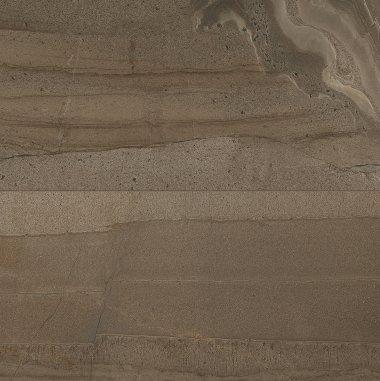 """Sandscape Tile Polished 12"""" x 24"""" - Sandbar"""