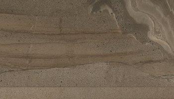 Sandscape Tile Polished 12