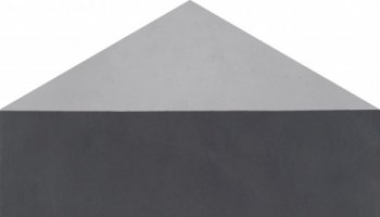 Bati Orient Cement Tile Hexagon Modern 8