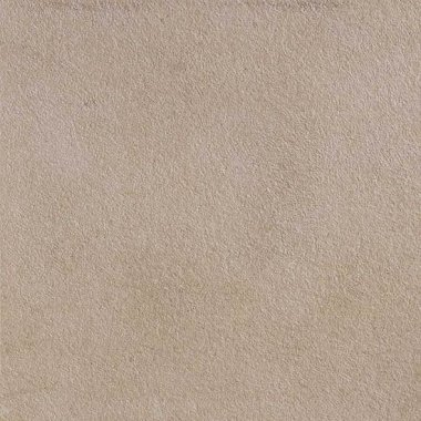 "Relevance Tile Textured 24"" x 24"" - Timely Beige"