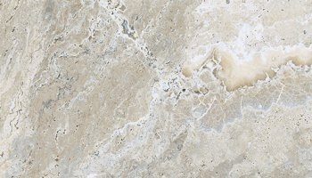 Antico Tile 18