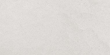 """Kone Tile 12"""" x 24"""" - White"""