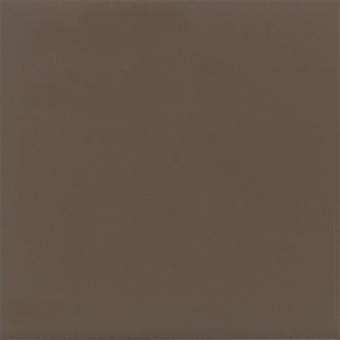 "Urban Canvas Tile Matte 4-1/4"" x 12-3/4"" - Nutmeg"