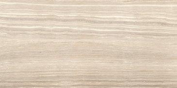 "Eramosa Tile Polished 12"" x 24"" - Sand"