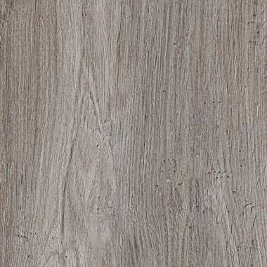 "Legend Tile 8"" x 48"" - Grey"