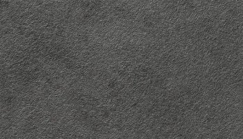 Relevance Tile Textured 12