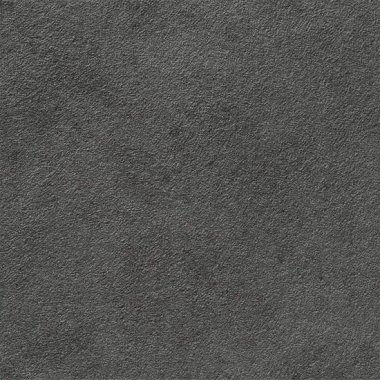 "Relevance Tile Textured 12"" x 24"" - Exact Black"