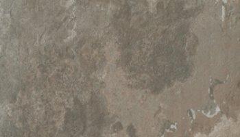 Afrika Tile 6