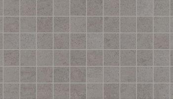 Theoretical Tile Mosaic 2