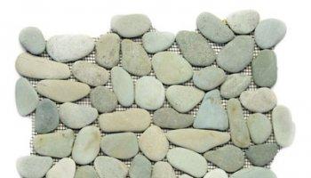 River Rock 12