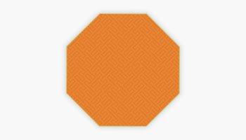 Browse by color Orange