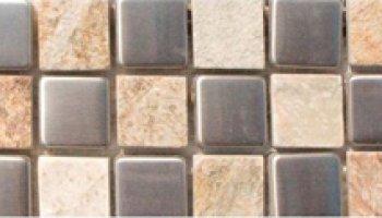 Mosaics Listellos Tile Border 3