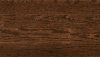 Classics Solid Red Oak Hardwood Flooring - Red Oak Carob