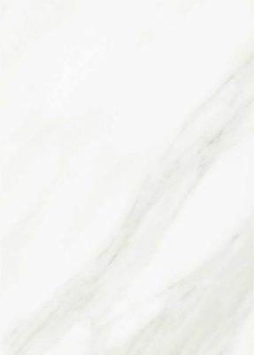 "Mirasol Tile 10"" x 14"" - Bianco Carrara"