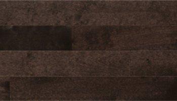 Classics Solid Birch Hardwood Flooring - Yellow Birch Oxford Gray