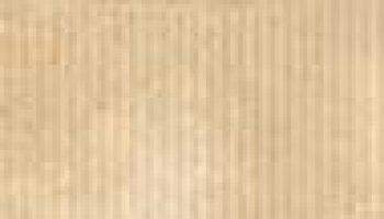 Marbleway Tile Cannete Deco 13