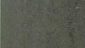 Micron Tile 12