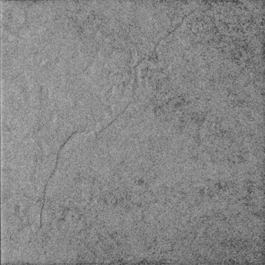 "Montagne Tile 12"" x 12"" - Dark Grey"