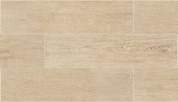 Wood Look Tile Themes - Daltile beachwood