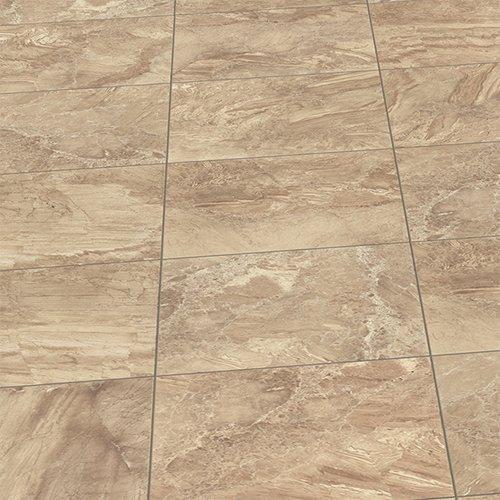 Florim Usa Jewel Tile 18 X 18 Noce