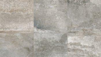 Abbey Tile Mosaic 2