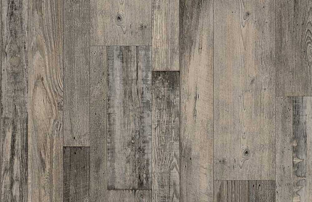 Coretec Fusion Summit Hybrid Floor Plank 7 Quot X 48 Quot Denali