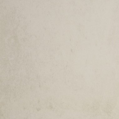 "Atlas Tile 24"" x 24"" - Blanco"
