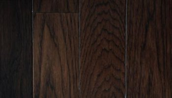 Cambridge Hardwood - Oliver