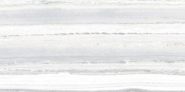 """Palissandro Series Tile 24"""" x 48"""" - White"""