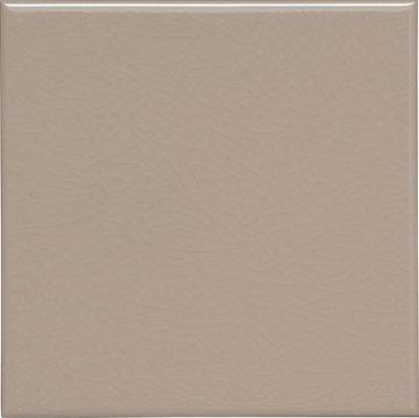 "Hampton Tile Flat 3"" x 6"" - Sand"