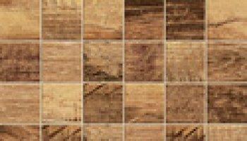 Redeem Tile Mosaic 2
