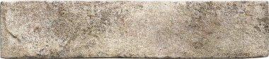 "Brick Style Series Tile 2.3"" x 10"" - Tobacco"