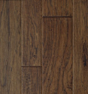 Winston Hardwood - Yardley