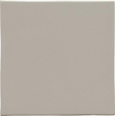 "Studio Tile 5.8"" x 5.8"" - Graystone"